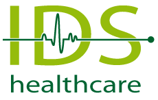 IDS healthcare